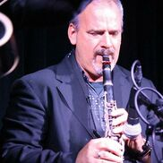 Arlington, MA Jazz Band | Todd Brunel Musical Groups