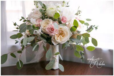 Sharon Elizabeth's Floral Designs