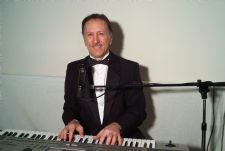 Musical Motivations-Thomas Langmaack