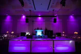 Mark Thomas Events