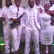 Atlanta, GA Motown Band | One Nation Party Band