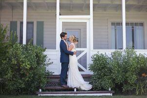 Wedding Photographers In Missoula MT