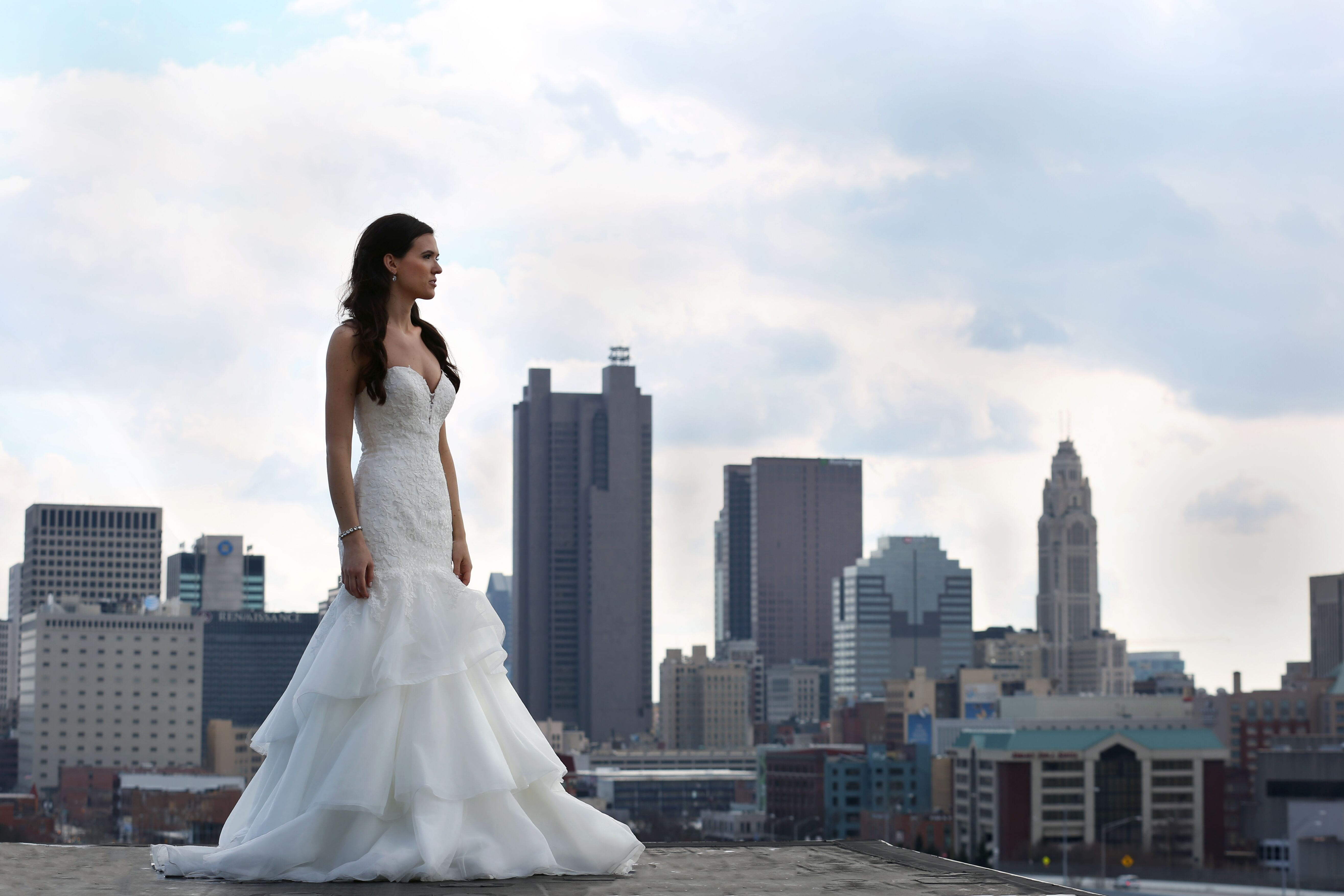 Wedding Reception Venues in Columbus, OH - The Knot