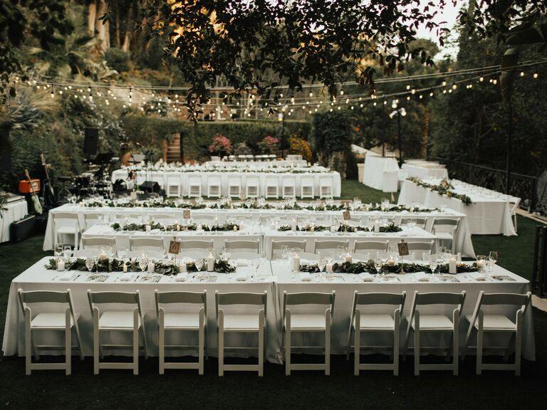 how to choose wedding vendor