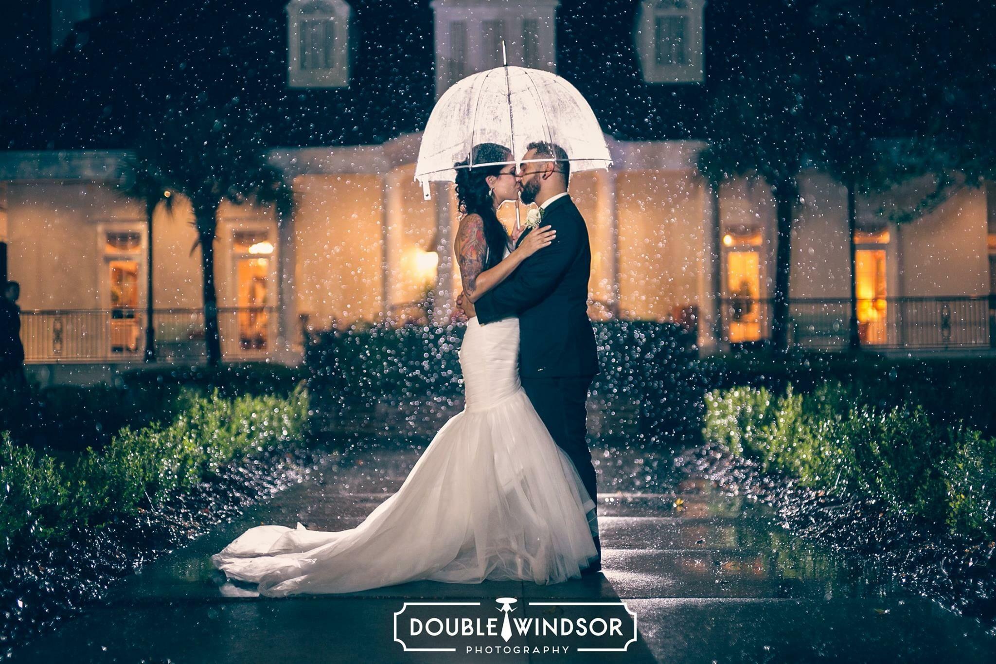 Wedding Photographers In Baton Rouge LA