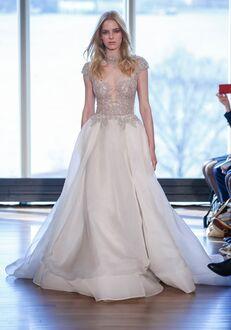 Rivini by Rita Vinieris Hendrix Ball Gown Wedding Dress