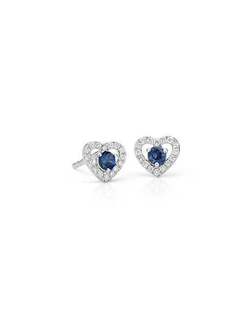 a5da2033d Blue Nile Diamond Stud Earrings - Best Picture Of Blue Imageve.Org