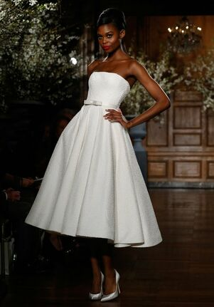 Romona Keveza Collection RK529 Wedding Dress