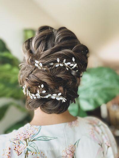 Kimberly Anne Hair