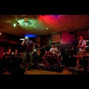 Concord, NH Cover Band | Breaking Character Band