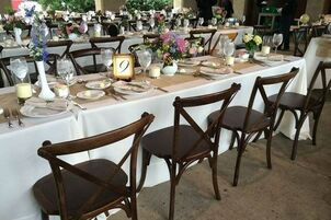 Wedding rentals in st louis mo the knot weinhardt party rentals junglespirit Choice Image