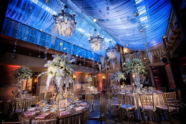 Wedding Venues Miami Wedding Venues Wedding Ideas And Inspirations
