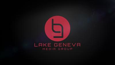 Lake Geneva Media Group