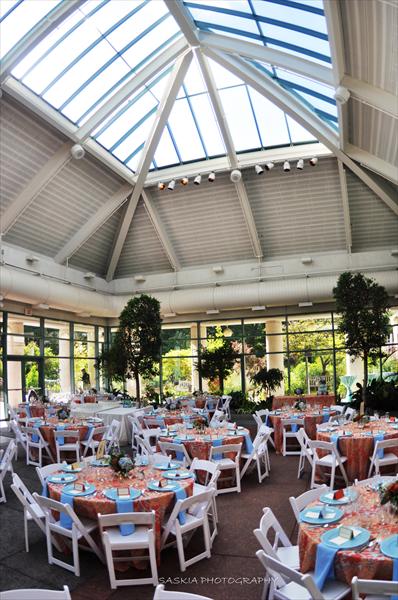 pagoda buffet price easter the atrium at meadowlark botanical gardens vienna va