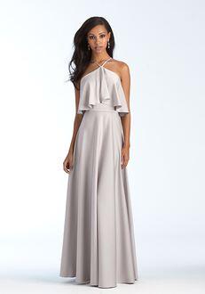 Allure Bridesmaids 1556 Bridesmaid Dress
