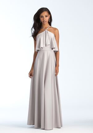 b516cdf29160 $150-$199 Bridesmaid Dresses