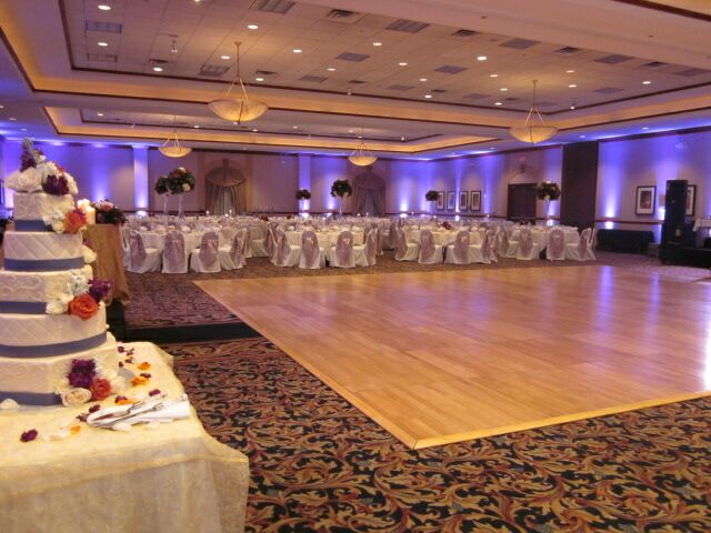 Embassy Suites by Hilton Cleveland - Rockside - Independence, OH