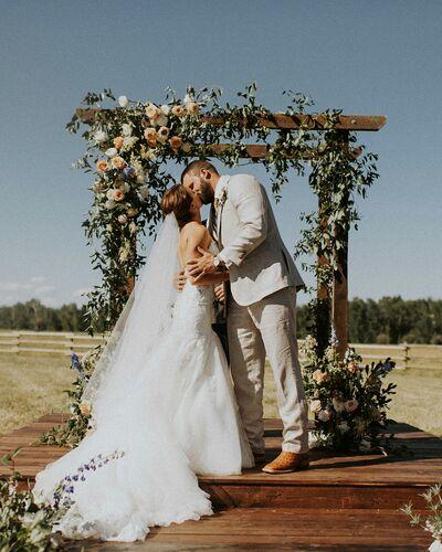 Bijou Weddings by Design