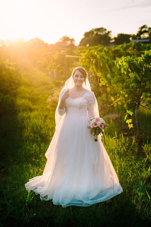 Wedding Venues College Station | Wedding Venues In College Station Tx The Knot