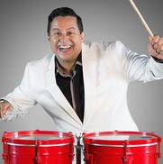 New York City, NY Latin Band | Tito Puente Jr.