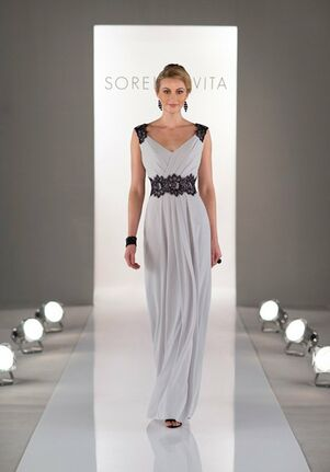 29b84c8965c Sorella Vita Bridesmaid Dresses
