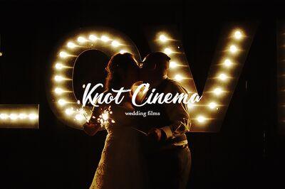 Knot Cinema