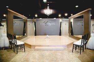 Bridal Salons In Peoria Il The Knot