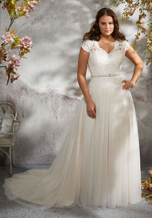 87944d3f0fd Morilee by Madeline Gardner Julietta 3242   Larita Ball Gown Wedding Dress