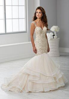 Christina Wu 15683 Mermaid Wedding Dress