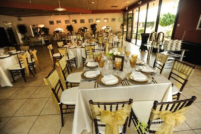 Heidi's Events & Catering