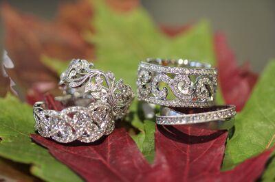 Marthaler Jewelers, Inc.