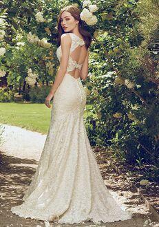Rebecca Ingram Hope Wedding Dress