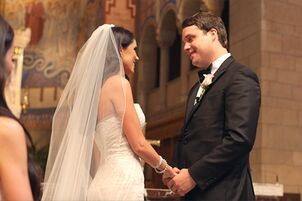 Wedding Videographers In Morgantown Wv The Knot