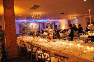 Wedding reception venues in st louis mo the knot rose of the hill by favazzas junglespirit Images