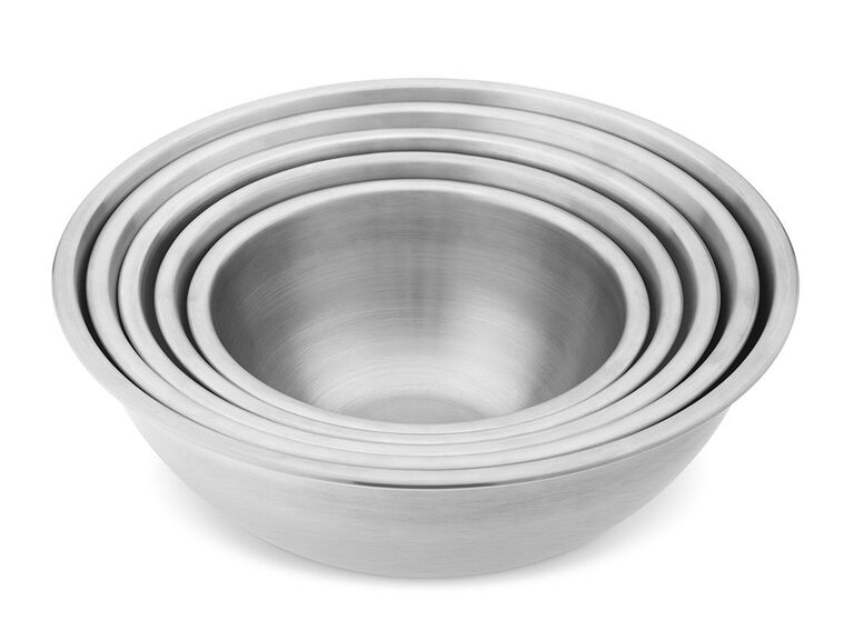 best mixing bowls williams sonoma