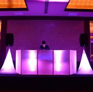 Hollywood, FL DJ | Party Specialists