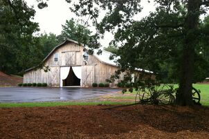 The Densmore Farm LLC