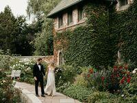 Denver wedding venue in Denver, Colorado.