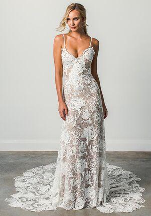 Grace Loves Lace Rosa A-Line Wedding Dress