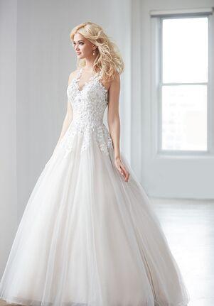Madison James MJ360 Ball Gown Wedding Dress