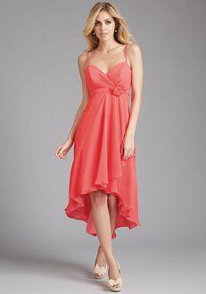 Allure Bridesmaids 1372 Sweetheart Bridesmaid Dress