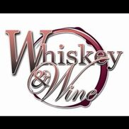 Battle Mountain, NV Cover Band | Whiskey & Wine