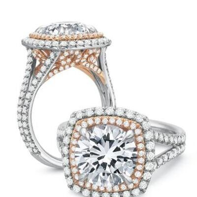 Alson Jewelers