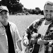 Haymarket, VA Country Band | Feehan Brothers