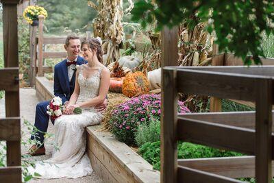 d81a931f27 Wedding Venues in Columbus
