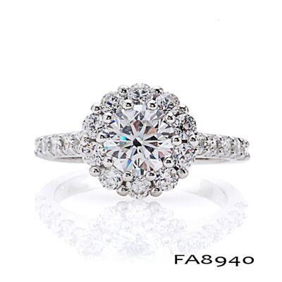 Goodfellows Fine Jewelers