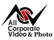 Elmhurst, IL Videographer | All Corporate Video & Photo