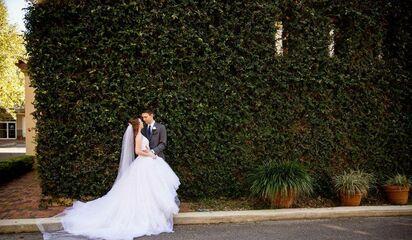 White Magnolia Weddings Events Wedding Planners Gainesville Fl