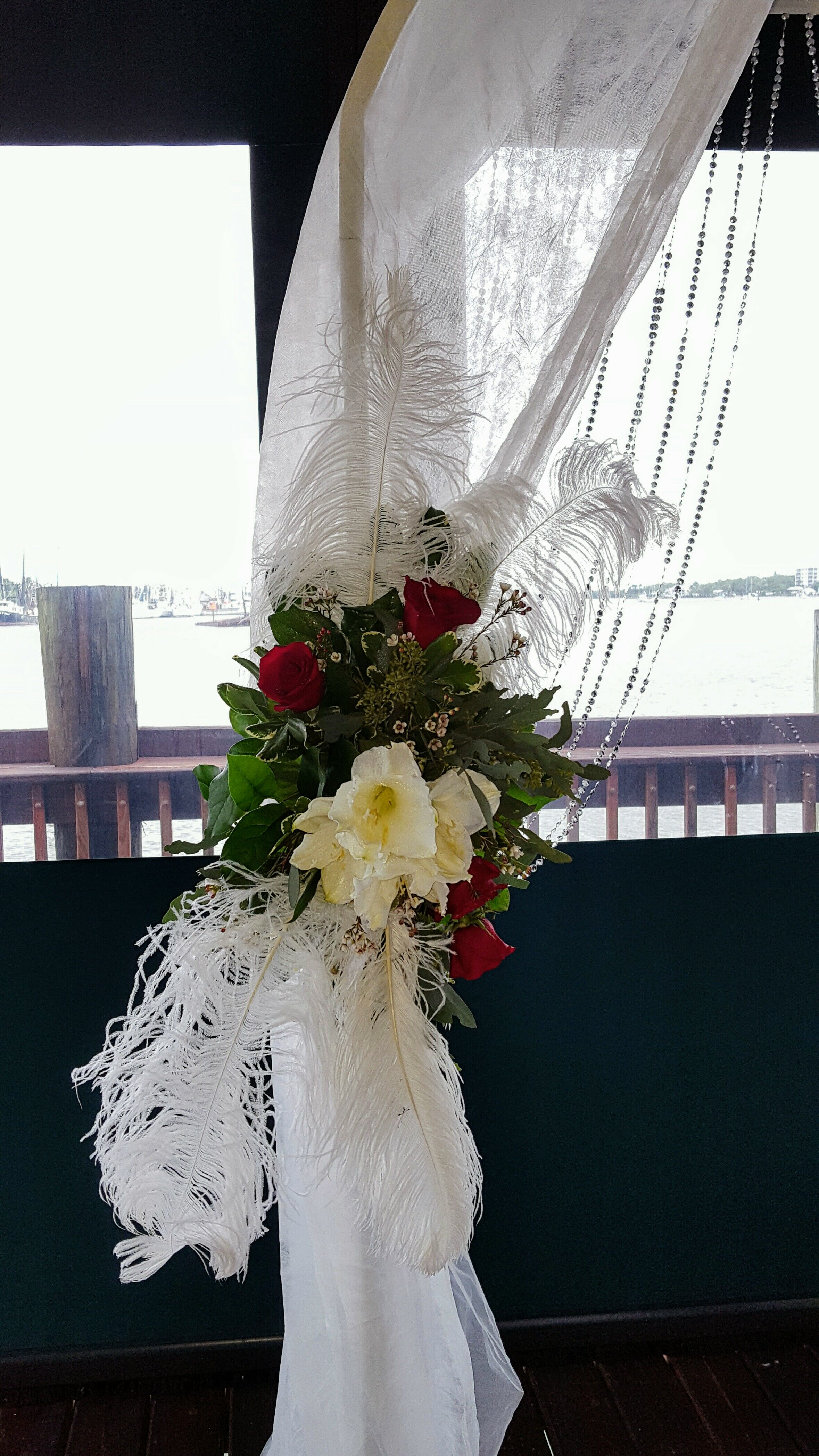 Florists In Tampa Fl The Knot