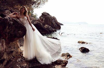 XO Bridals